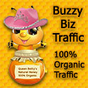 Buzzy Biz Traffic